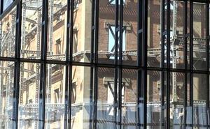 La Junta resucita al Palacio de Congresos de León con una inyección de 1,2 millones de euros