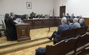 Justicia pagará la próxima semana los honorarios atrasados del turno de oficio