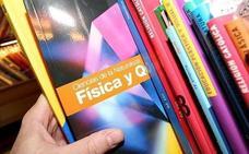 El Ayuntamiento de Villaquilambre concederá 7.500 euros en ayudas a libros
