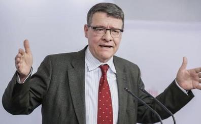 Red Eléctrica Española aplaude la «unanimidad política» para celebrar la muerte del carbón
