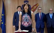 El CSD se declara incompetente para resolver el conflicto entre LaLiga y la FEF sobre los horarios