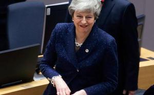 La UE da un ultimátum a Londres para que aclare el 'Brexit' antes de tres semanas