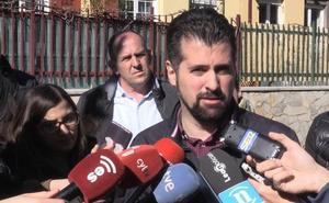 35 horas de jornada y una carrera profesional pactada: el compromiso del PSOE para la Junta