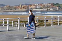 La primavera se instala en Asturias