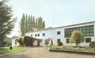 La Bañeza acoge la XXX Asamblea de la Asociación de Cocineros de Paradores