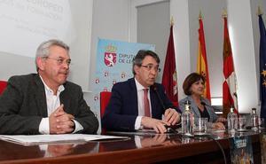 La Diputación ofrece formación a 333 'ninis' del mundo rural para facilitar su acceso al mercado laboral