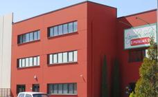 El Polígono de Villarejo de Órbigo: Creando progreso, impulsando el trabajo en la comarca