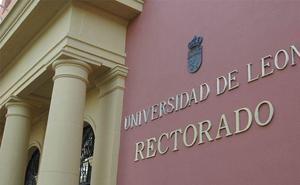 Educación convoca las becas universitarias del curso 2018-2019, con hasta 1.600 euros por alumno