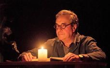 La muestra del amor, la tolerancia y el respeto en el Teatro San Francisco