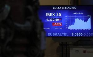 Alerta en los bonos y en las Bolsas por los datos macro