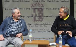 Villarejo de Órbigo reconocerá a Tomás-Néstor Martínez Álvarez su dedicación al mundo de la Cultura