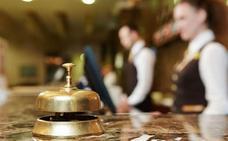 Las pernoctaciones hoteleras en León suben un 23,88% en febrero, con 64.726