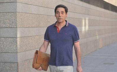 El juez ordena el ingreso en prisión del expresidente de Asaja, Lino Rodríguez