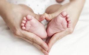El Corte Inglés de León inicia un ciclo de charlas y talleres sobre la maternidad y los cuidados del bebé