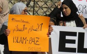 La comunidad islámica de León pide un programa educativo de valores y convivencia