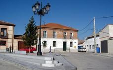 El Contencioso da la razón al Ayuntamiento de Aldeanueva del Codonal en el procedimiento por la construcción de una Planta de Residuos
