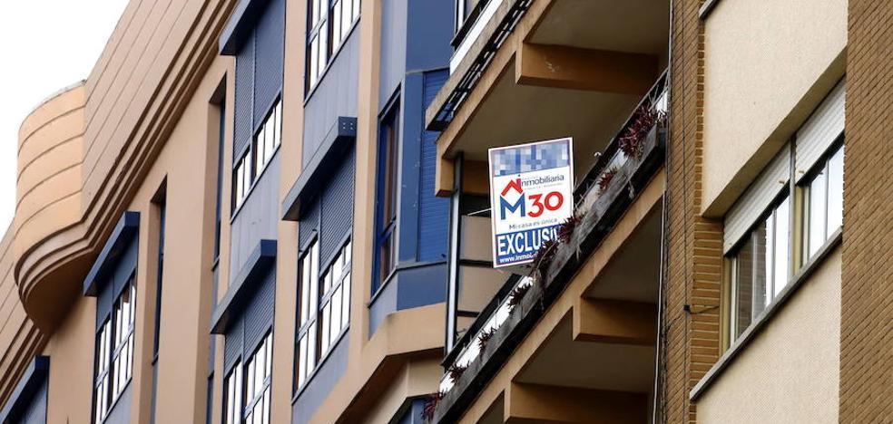 La Junta comienza a pagar las ayudas al alquiler de viviendas a casi 8.500 familias
