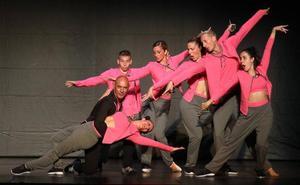 'De la punta a la tuerca', una historia para descubrir la danza