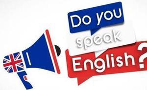 Los jóvenes leoneses contarán este año con 146 plazas en los cursos de inglés de Semana Santa