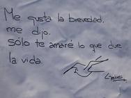 Dia de la Poesía en León