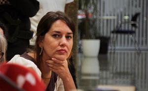 El nuevo escenario político en el 28A: ¿Fin de ciclo para la diputada Ana Marcello?