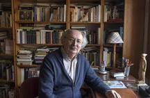 Antonio Colinas, sobre María Zambrano
