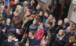 Los hoteles leoneses ya cuentan con las reservas al 90% para Semana Santa, donde habrá llenos