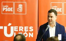 PP y PSOE se reparten los cuatro diputados por la provincia de León