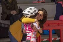 Campeonato de Castilla y León de Patinaje de Velocidad