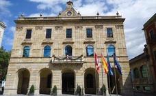 La comisión del 'caso Enredadera' descarta irregularidades y tratos de favor en el Ayuntamiento de Gijón