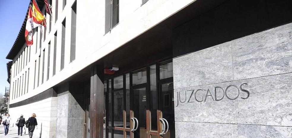 Los juzgados de cláusulas abusivas dictan 10.143 sentencias en Castilla y León desde junio de 2017, el 98,3% en favor del cliente