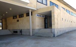 San Andrés dotará a la Policía Local de nuevos uniformes tras invertir en ellos 81.500 euros