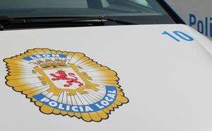 El BOP publica la convocatoria de 28 plazas de Policía Local y 16 de bomberos para León