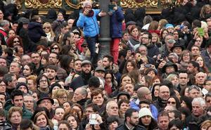 La Semana Santa creará por primera vez más 1.600 puestos de trabajo en la provincia de León