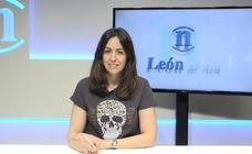 Informativo leonoticias | 'León al día' 26 de marzo