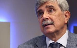 «Las tasas tienen que ser homogéneas en toda España para que la universidad sea pública de verdad»
