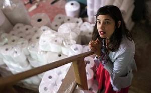 Comienza en El Albéitar un ciclo dedica al cine actual de Israel