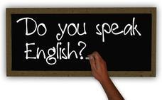 Las once razones de Comisiones Obreras para oponerse al modelo de educación bilingüe