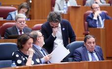 Unanimidad para mejorar los sexenios a un colectivo de 12.000 docentes de Castilla y León