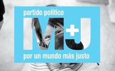 'Los otros' del 28A en León: Familia y Vida (PFyV) y Por un mundo más justo (PUM+J) se cuelan en la oferta electoral