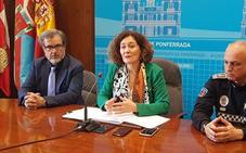El Ayuntamiento libera 377.000 euros para pagar horas extra de la Policía Local