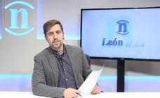 Informativo leonoticias | 'León al día' 28 de marzo