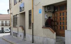 El FBI interroga a un presunto yihadista detenido en Segovia por su vinculación con el atentado del 11-S