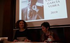 El legado de García Yebra