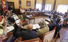 La oposición del Ayuntamiento León estalla: «Se aprueban facturas sin publicidad ni contratos. Se creen que están en su casa particular»