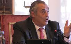 El Ayuntamiento de León estima situar la deuda en 150 millones al cierre del ejercicio y salir del plan de ajuste