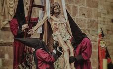 El acto extraordinario del desenclavo, este sábado en la Catedral