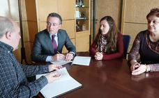 Amnistía Internacional pide a León un «nuevo compromiso» con la protección de los derechos humanos