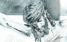 La Redención celebra este sábado su Vía Crucis