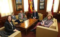 León será cuna de la energía y minería en un congreso con 500 profesionales